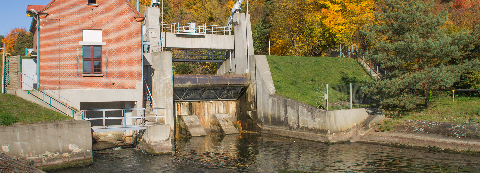 annex-II-small-scale-hydropower-banner-01