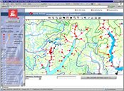 211-1-Resource-Mapping-by-GIS